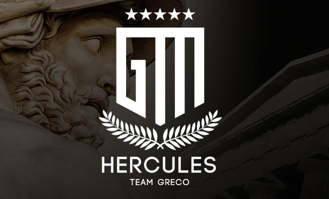 GM – HERCULES 発売記念 松本慎吾(日本体育大学レスリング部監督) 特別インタビュー