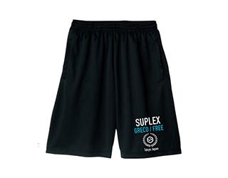 SUPLEX(HPB/HPG)