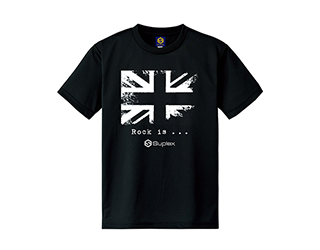 SUPLEX-UK