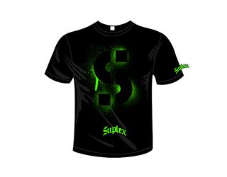 SUPLEX BigS