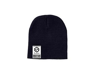 SUPLEX KNIT CAP
