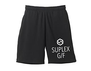 SUPLEX G/F