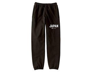 SUPLEX-JAPAN-TP