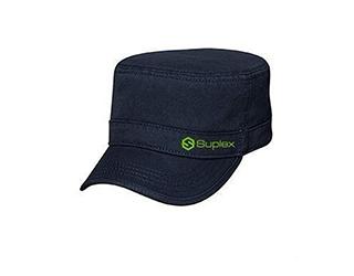 SUPLEX WORK CAP