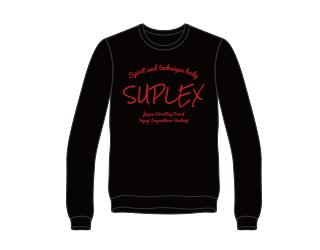 SUPLEX-STB