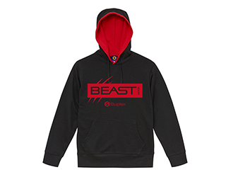 BEAST-SP