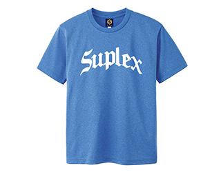 SUPLEX-MDT