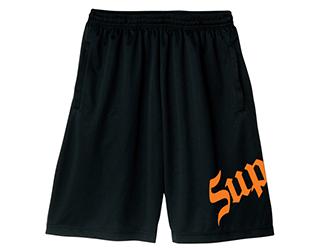 SUPLEX-DHP(オレンジ)