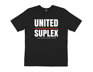 UNITED-SUPLEX