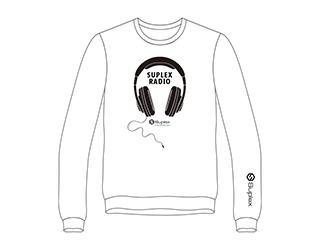 RADIO(B)