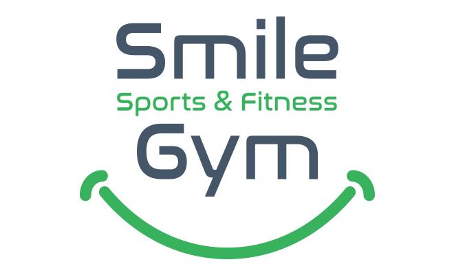 【 INFORMATION】Smile Gymオープン